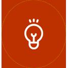Joomla Web Development & Design Agency