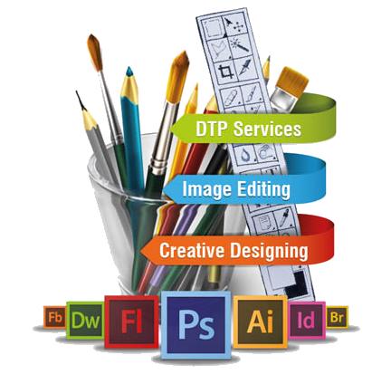 Best Graphic Design