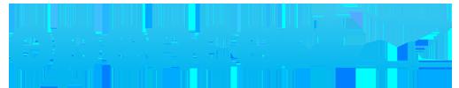 Best Opencart Development Company